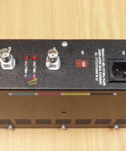Harland Simon H4896P1557 Arcnet Repeater