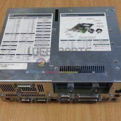 KBA-08-XP2A BR IPC5000 series