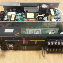 GE Fanuc Series Six power supply (Ferag Carousel)