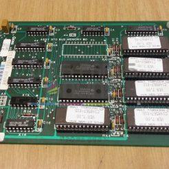 C134361 Memory Board