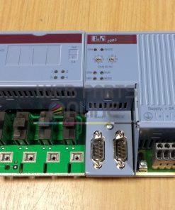 CP476 CPU module 7CP476-020.9