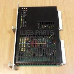Harland Simon H4893P4029 Central Controller PSU