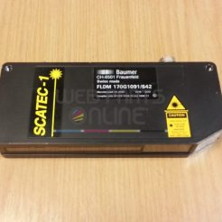 FLDM 170G1091/S42 Scatec-1 copy counter