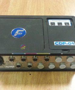 FIFE CDP-01 controller