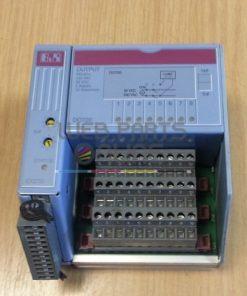 EX270 DO720 module
