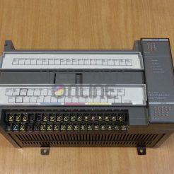 Allen Bradley 1747-L40B SLC500 Programmable Controller