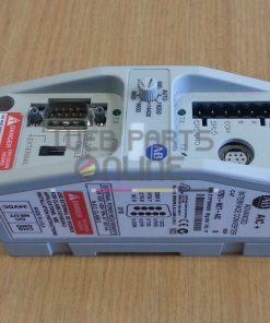 1761-NET-AIC+ Interface Converter
