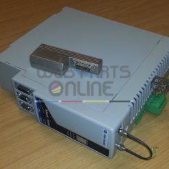 Allen Bradley 2094-BM01 Kinetix 6000 Servo Drive