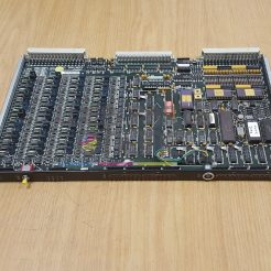 Allen Bradley Z472 Control Card (Intella 500)