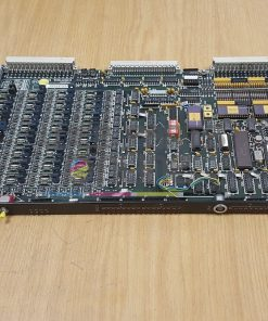 Allen Bradley Z472 Control Card (Intella 500)