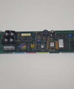 Quadtech qt#71808 RGS-V scanner drive board