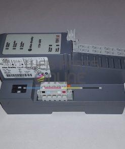 Allen Bradley 1734-ADN DeviceNet Network Adapter Module