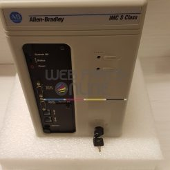 Allen Bradley 4100-234 Four Axis Motion Controller