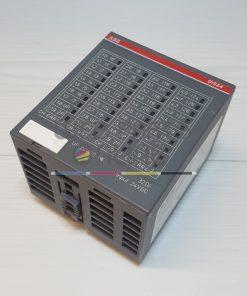 ABB AC500 DI524 Digital Input module