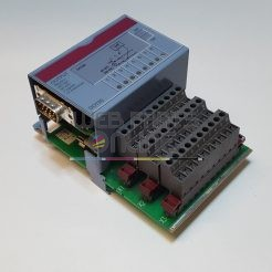 B&R DO720 digital output module