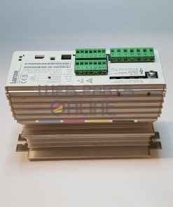 Lenze EVF8201-E Inverter Drive Unit