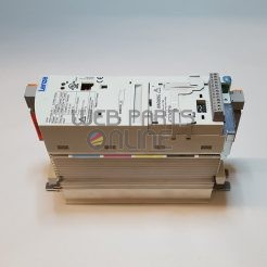 Lenze E82EV751_2C inverter drive unit