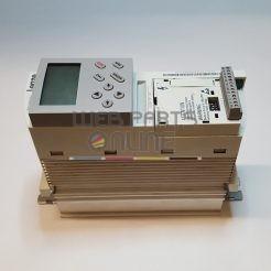 Lenze E82EV751_4B inverter drive