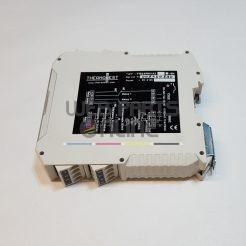 Thermo Est TTE23PM1/A2 module