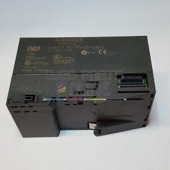 Siemens 6ES7 151-7FA20-0AB0 IM151-7F CPU