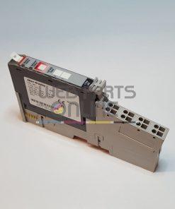 Allen Bradley 1734-IA2 Digital Input Module