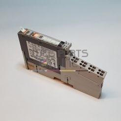 Allen Bradley 1734-OW4 Digital Output Module