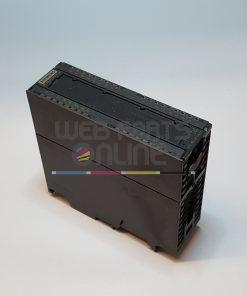 Siemens 6ES7 322-1BL00-0AA0 Digital Output Module