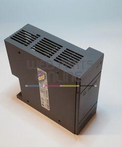 Allen Bradley 1746-P1 SLC500 Rack Power Supply
