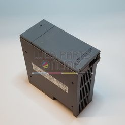 Allen Bradley 1746-P1 SLC500 Rack Power Supply
