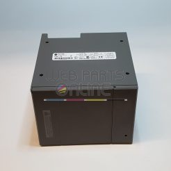 Allen Bradley 1746-P4 SLC500 Rack Power Supply
