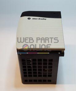 Allen Bradley 1756-PA72 Power Supply Module