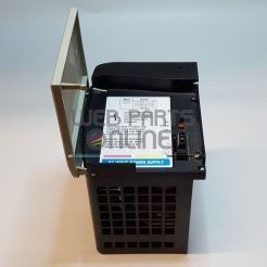 Allen Bradley 1756-PA72 Power Supply Module