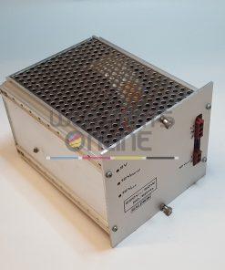 Baldwin B300/R300 Power Supply unit