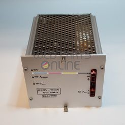 Baldwin B300/R300 Power Supply unit