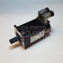 Kollmorgen AKM32E AC synchronous servo motor