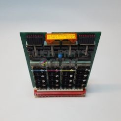 Ferag 526.535 Ex276.1 16 way Output Board