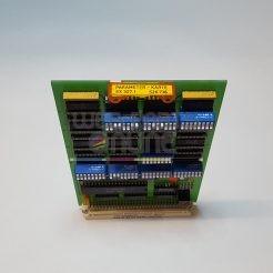 Ferag 526.736 Ex307.1 Parameter Board
