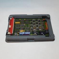 Ferag 526.787 Ex315.2 Control Board