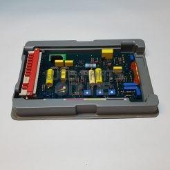 FFerag 5.700.502 S400.167 Control Card