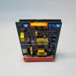 Ferag 5.700.502 S400.167 Control Card
