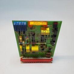 Ferag 527.095 Ex366.3 system board