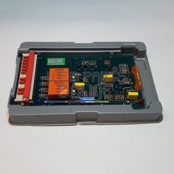 Ferag 5.700.501 S400.165 Control Card