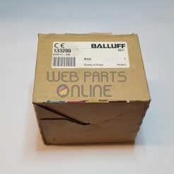 Balluff BTM-H1-240 Digital Parallel Interface Processor