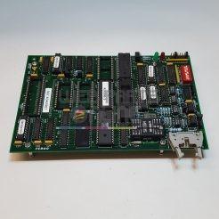 Ferag 567.834 Bitbus Adapter Card