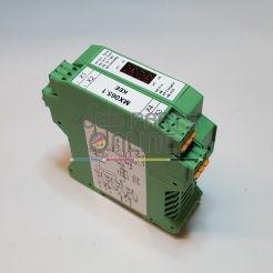 Ferag 36.528.359 MX065.1 KEE module
