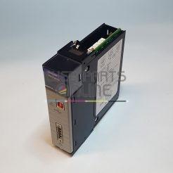 Allen Bradley 1747-SDN Devicenet Scanner Module