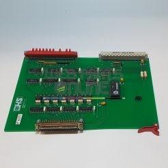Harland Simon PC Board H4890P1518