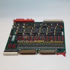Harland Simon PC Board H4890P1523