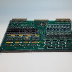 Allen Bradley Z461 PIO Card (Intella 500)