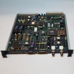 Harland Simon PC Board H4890P1558